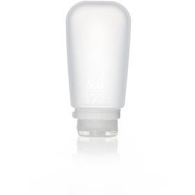 humangear GoToob 177ml transparent